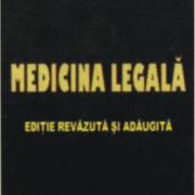 lh3.ggpht.com__yiM58YTXfng_SrpVXElctcI_AAAAAAAAQso_G4oWjibdQ9I_s400_valentin_iftenie-medicina_legala
