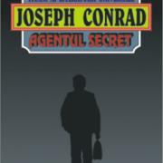 lh4.ggpht.com__yiM58YTXfng_SrifKyF4awI_AAAAAAAAQk8_CzgmUjWvQi0_s400_joseph_conrad-agentul_secret