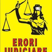 lh4.ggpht.com__yiM58YTXfng_SrqFu9yqdcI_AAAAAAAAREI_Vf7T3pYrV7k_s400_traian_tandin-erori_judiciare-1