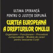 lh4.ggpht.com__yiM58YTXfng_SrqFuE_B-NI_AAAAAAAAREE_GP_LIDq6_o8_s400_marin_voicu-curtea_europeana_a_drepturilor_omului