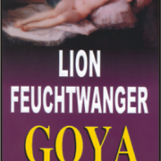 lh5.ggpht.com__yiM58YTXfng_SrieJ7UN0PI_AAAAAAAAQj8_yzE9enzeKSg_s400_lion_feuchtwanger-goya_anevoiosul_drum_al_cunoasterii