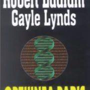 lh5.ggpht.com__yiM58YTXfng_SrpnGOQSStI_AAAAAAAAQ3w_bU7mEscpE3I_s400_robert_ludlum-gayle_lynds-operatiunea_paris