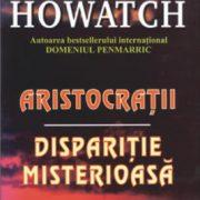 lh5.ggpht.com__yiM58YTXfng_SrpnOwpjHjI_AAAAAAAAQ5g_vO9IY7H0iaY_s400_susan_howatch-aristocratii-disparitie_misterioasa