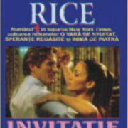 lh5.ggpht.com__yiM58YTXfng_SrqFe2kbxMI_AAAAAAAARDM_QjG8_gZUWlo_s400_luane_rice-invitatie_la_dans