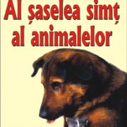 lh6.ggpht.com__yiM58YTXfng_SridlwMibeI_AAAAAAAAQjQ_I4cCSJHOPUc_s400_philippe_de_wailly-al_saselea_simt_al_animalelor