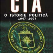 lh6.ggpht.com__yiM58YTXfng_SrtYeB9eDCI_AAAAAAAARII_NPfHhsDvypU_s400_franck_daninos-cia_o_istorie_politica-1947-2007