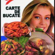 components_com_virtuemart_shop_image_product_Carte_de_bucate_4f85512964f15