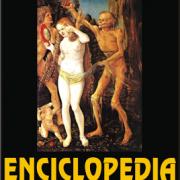 lh5.ggpht.com__yiM58YTXfng_S0HrYJDXiCI_AAAAAAAASq8_KiGizb7Ogi4_s400_cedric_mims-enciclopedia_mortii