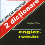 lh6.ggpht.com__yiM58YTXfng_S0wk8SSkgyI_AAAAAAAASs4_FOuBya06QNU_s400_georgeta_nichifor-2_dictionare-roman_englez_roman