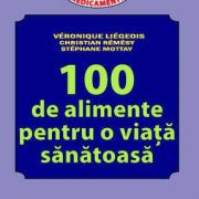 components_com_virtuemart_shop_image_product_100_DE_ALIMENTE__525d2634f026f