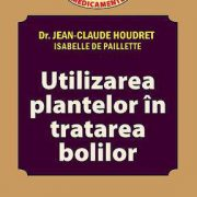 components_com_virtuemart_shop_image_product_UTILIZAREA_PLANT_525d2339dffaf