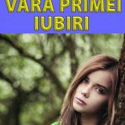 components_com_virtuemart_shop_image_product_VARA_PRIMEI_IUBI_525d0ca9813cd