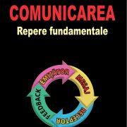 components_com_virtuemart_shop_image_product_Comunicarea_54b9241ac4931