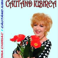 Cautand iubirea de Corina Chiriac - Editura Orizonturi