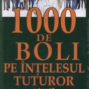 1000-de-boli-pe-intelesul-tuturor-vol-2_1_fullsize