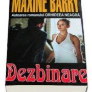 dezbinare-maxine-barry
