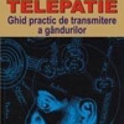 initiere-in-telepatie-orizonturi-0.p