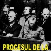 procesul-de-la-nurnberg_1_fullsize