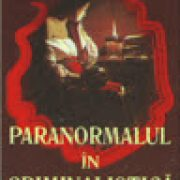 lh5.ggpht.com__yiM58YTXfng_SrqFy1y_z9I_AAAAAAAAREU_2ld5kQTXBgY_s144_traian_tandin-paranormalul_in_criminalistica-1