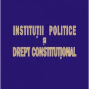lh6.ggpht.com__yiM58YTXfng_SrtYE4vXzYI_AAAAAAAARGE_5hS6WbfhJYY_s400_cristian_ionescu-institutii_politice_si_drept_constitutional