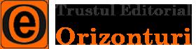 Trustul Editura Orizonturi