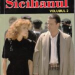 Sicilianul vol 2 - Mario Puzo